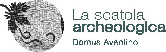 Logo Scatola museale